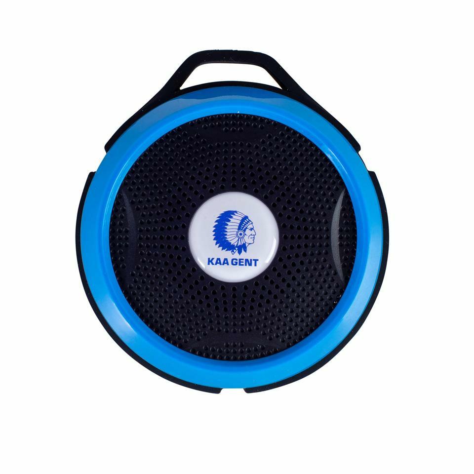 Craft KAA Gent Bluetooth Speaker (waterbestendig)