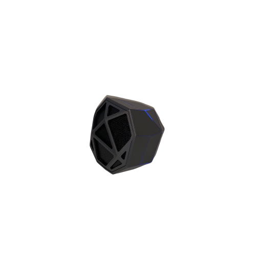 Craft KAA Gent Bluetooth Geo Speaker