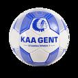 Craft KAA Gent Minibal Wit/blauw